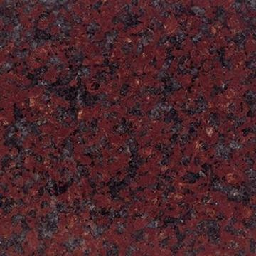 Red Countertop Materials : Samples of granite - Gallery - Alpiana Stone - Specialists in marble ...